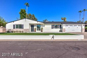 3309 N 47th Street, Phoenix, AZ 85018