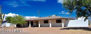 1215 S ARIZONA Road, Apache Junction, AZ 85119