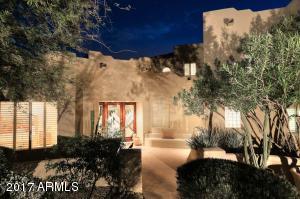 13459 E WETHERSFIELD Road, Scottsdale, AZ 85259