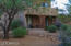36601 N MULE TRAIN Road, A24, Carefree, AZ 85377