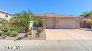 43275 W ROTH Road, Maricopa, AZ 85138