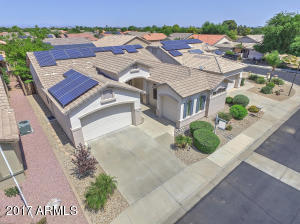 17680 W CAMINO REAL Drive, Surprise, AZ 85374