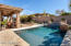 33655 N 78TH Place, Scottsdale, AZ 85266