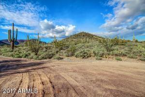42600 N Spur Cross Road, -, Cave Creek, AZ 85331