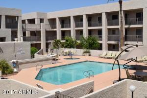 7474 E EARLL Drive, 112, Scottsdale, AZ 85251