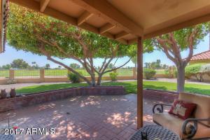 Property for sale at 12370 S Shoshoni Drive, Phoenix,  Arizona 85044