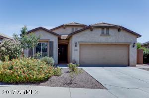 5041 S CHAMBERLIN, Mesa, AZ 85212