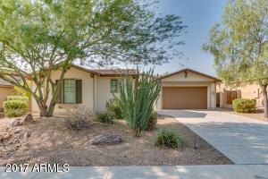 16189 W GLENROSA Avenue, Goodyear, AZ 85395