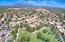 2660 S DREXEL, Mesa, AZ 85209