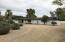 5317 N 68TH Place, Paradise Valley, AZ 85253