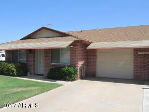10011 N 96TH Avenue, Apt A, Peoria, AZ 85345