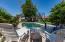 927 S SOMERSET, Mesa, AZ 85206