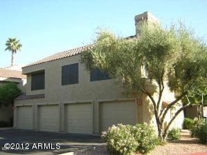 10115 E Mountain View Road, 2087, Scottsdale, AZ 85258