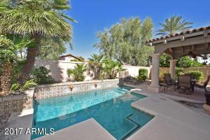 9988 N 100th Place, Scottsdale, AZ 85258