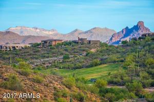13719 N PROSPECT Trail, Fountain Hills, AZ 85268