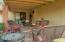42 LEISURE WORLD, Mesa, AZ 85206