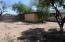 8118 E 4TH Avenue, Mesa, AZ 85208