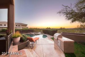 11860 N 119TH Street, Scottsdale, AZ 85259