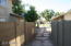 8525 E BELLEVIEW Street, Scottsdale, AZ 85257