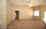 familt room