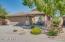 8730 E PORTOBELLO Avenue, Mesa, AZ 85212