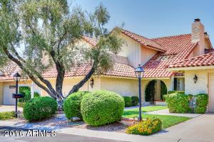 5512 N 71ST Place, Paradise Valley, AZ 85253