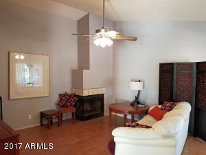 8140 N 107TH Avenue, 145, Peoria, AZ 85345