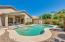 10347 E OSAGE Avenue, Mesa, AZ 85212