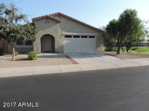 43480 W EDDIE Way, Maricopa, AZ 85138