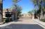 7428 E Tuckey Lane, Scottsdale, AZ 85250