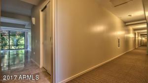 Property for sale at 7151 E Rancho Vista Drive Unit: 2001, Scottsdale,  Arizona 85251