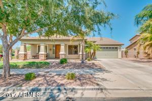 18412 E SUPERSTITION Drive, Queen Creek, AZ 85142