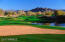 Award-winning Robert-Cupp designed championship Tatum Ranch Golf Course & Social Club