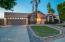 11844 N 109TH Street, Scottsdale, AZ 85259