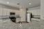 3091 E ANDRE Avenue, Gilbert, AZ 85298