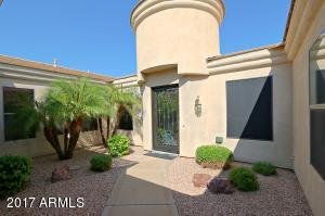 24417 N 45TH Lane, Glendale, AZ 85310