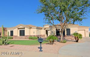 24417 N 45TH Lane, Glendale, AZ 85310