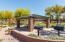 216 W STANLEY Avenue, San Tan Valley, AZ 85140