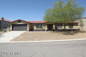 15236 N BLACKBIRD Drive, Fountain Hills, AZ 85268