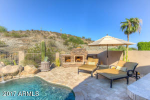 14853 S 7TH Street, Phoenix, AZ 85048