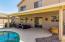 42478 W SUNLAND Drive, Maricopa, AZ 85138
