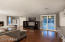 2101 E WHITTON Avenue, Phoenix, AZ 85016