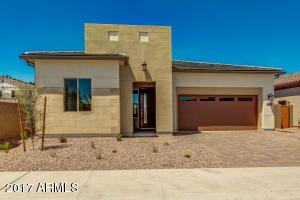 1492 W BRUCE Avenue, Gilbert, AZ 85233