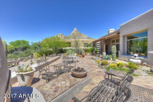 10040 E HAPPY VALLEY Road, 2025, Scottsdale, AZ 85255