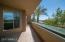 945 E Playa Del Norte, 1018, Tempe, AZ 85281