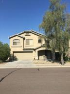 1270 N 167TH Drive, Goodyear, AZ 85338