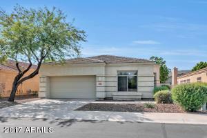 2115 E VALENCIA Drive, Phoenix, AZ 85042