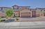 8237 W Rock Springs Drive, Peoria, AZ 85383