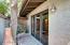 3801 E Desert Cove Avenue, Phoenix, AZ 85028