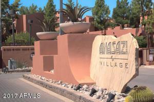 12222 N PARADISE VILLAGE Parkway S, 110, Phoenix, AZ 85032